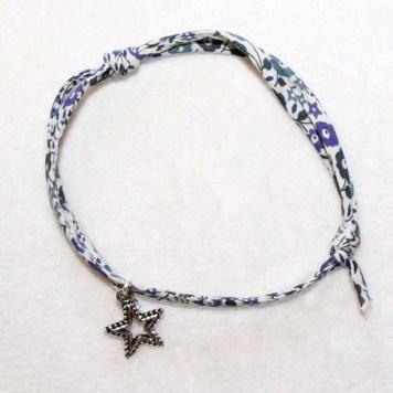 DIY-bracelet-noeud-coulissant-3-Charonbellis-blog-lifestyle