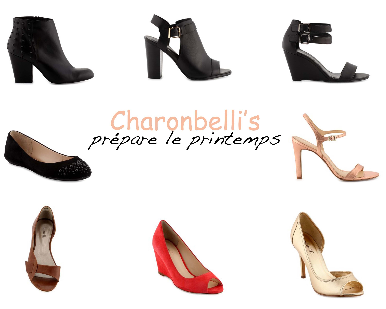 Collection – La Nouvelle Charonbelli's Minelli PX8Ok0nw