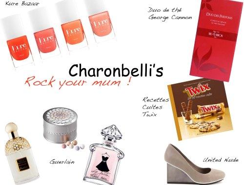 Shopping-fete-des-meres-charonbellis-blog-mode
