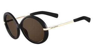 Je veux les lunettes de Karl (3) - Charonbelli's blog mode