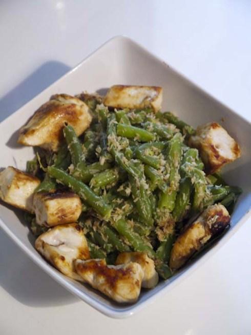 Recette Urad- Charonbelli's blog de cuisine