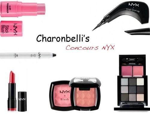 concours-nyx-charonbellis-blog-beautecc81