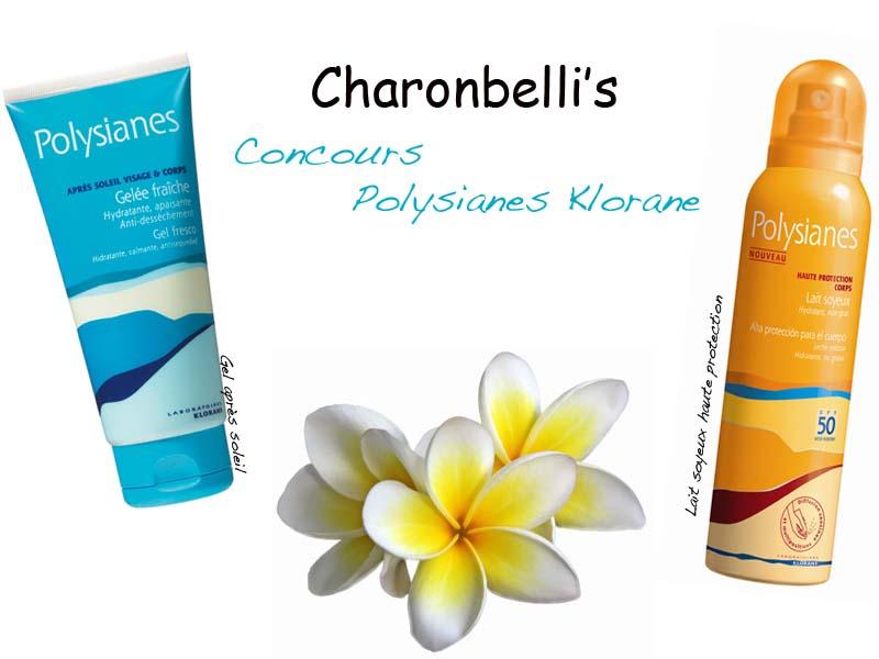 concours-polysianes-klorane-charonbellis-blog-beautecc81
