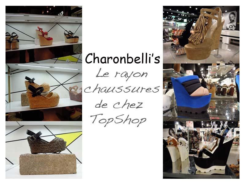 le-rayon-chaussures-de-chez-topshop-1-charonbellis-blog-mode