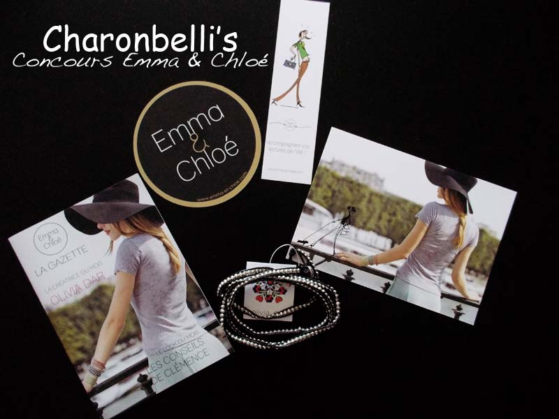 concours-emma-chloecc81-charonbellis-blog-mode