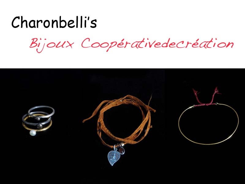 bijoux-coopecc81rativedecrecc81ation-charonbellis-blog-mode
