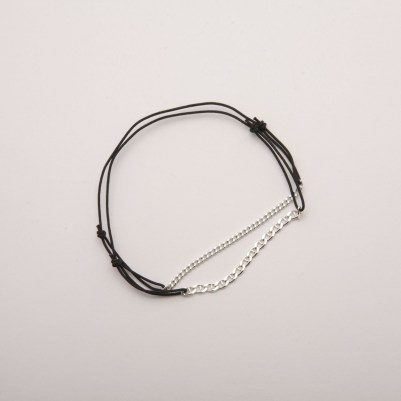 bracelet-parisrennes-charonbellis-blog-mode