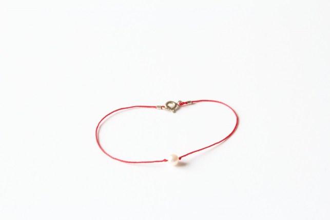bracelet-perle-parisrennes-charonbellis-blog-mode