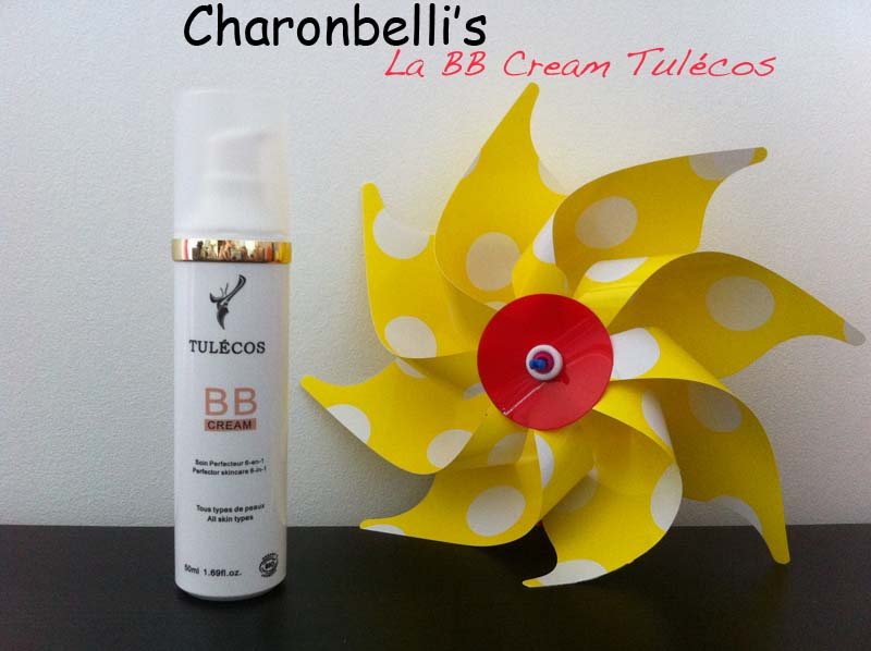 la-bb-cream-tulecc81cos-charonbellis-blog-beautecc81