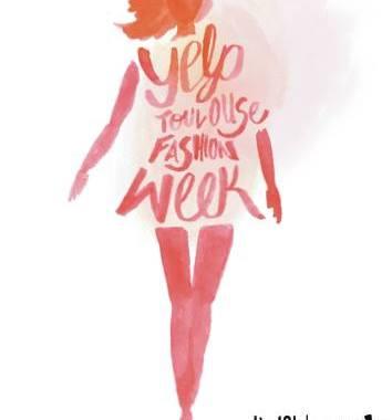 yelp-toulouse-fashion-week-charonbellis-blog-mode