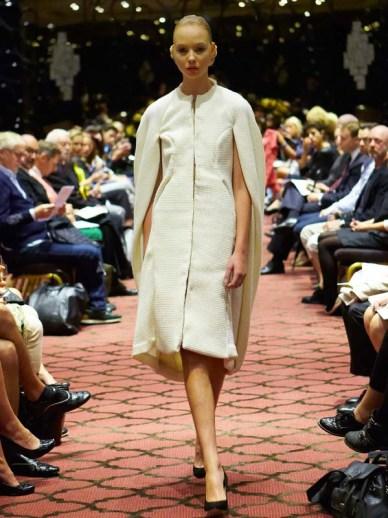 corrie-nielsen-decc81couverte-fashion-week-paris-2013-2-charonbellis-blog-mode