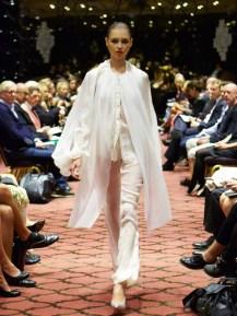 corrie-nielsen-decc81couverte-fashion-week-paris-2013-7-charonbellis-blog-mode