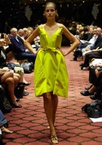 corrie-nielsen-decc81couverte-fashion-week-paris-2013-8-charonbellis-blog-mode