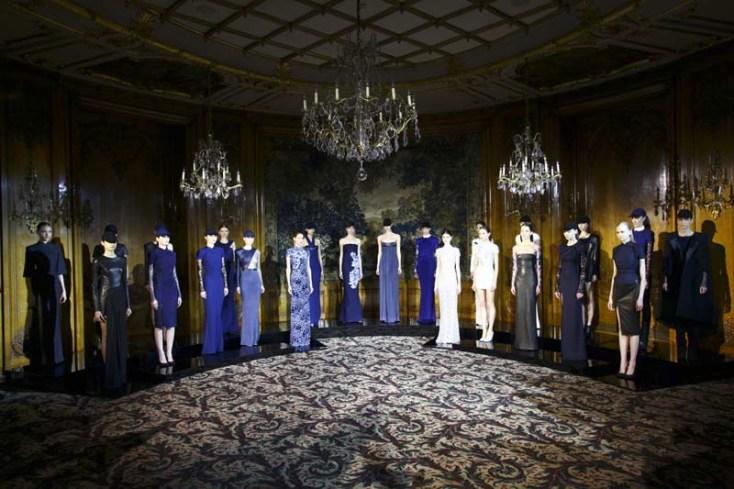 didit-hediprasetyo-decc81couverte-fashion-week-paris-2013-1-charonbellis-blog-mode