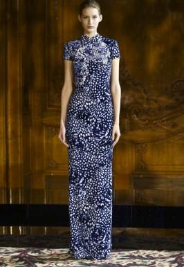 didit-hediprasetyo-decc81couverte-fashion-week-paris-2013-13-charonbellis-blog-mode