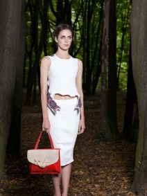 elena-rudenko-fashion-week-paris-2013-charonbellis-blog-mode
