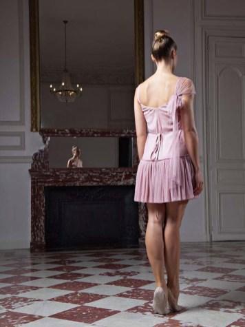 fatima-guerrout-robe-ballerine-decc81couverte-fashion-week-paris-2013-charonbellis-blog-mode