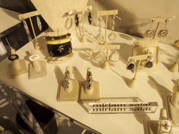 miriam-salat-jewelry-salon-premiecc80re-classe-paris-2-charonbellis-blog-mode