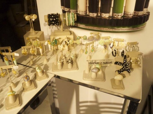 miriam-salat-jewelry-salon-premiecc80re-classe-paris-3-charonbellis-blog-mode