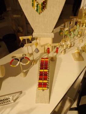 miriam-salat-jewelry-salon-premiecc80re-classe-paris-4-charonbellis-blog-mode