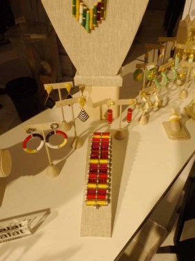 miriam-salat-jewelry-salon-premiecc80re-classe-paris-4-charonbellis-blog-mode