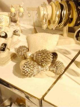 miriam-salat-jewelry-salon-premiecc80re-classe-paris-5-charonbellis-blog-mode