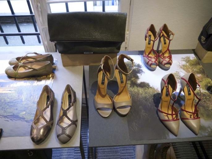 musette-paris-decc81couverte-fashion-week-paris-2013-1-charonbellis-blog-mode