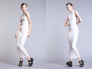 sasha-kanevski-decc81couverte-fashion-week-paris-2013-4-charonbellis-blog-mode