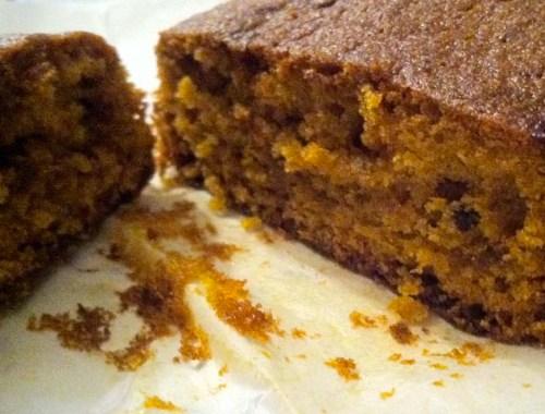 cake-au-ecc81clats-de-caramel-disigny-et-beurre-salecc81-charonbellis-blog-de-cuisine