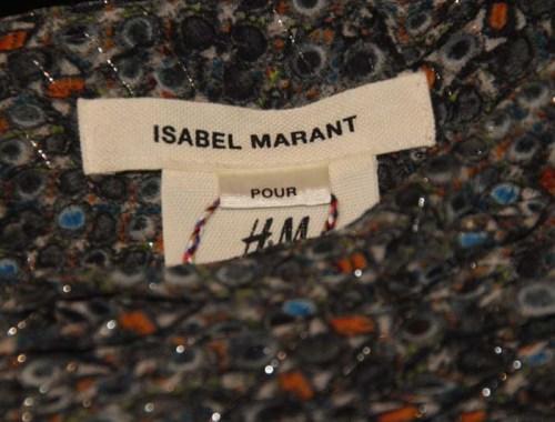 la-collection-isabel-marant-pour-hm-jy-ecc81tais-4-charonbellis-blog-mode