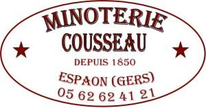 Minoterie Cousseau - Charonbelli's blog de cuisine