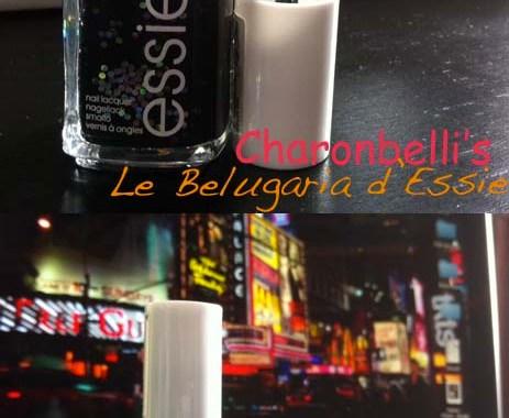 belugaria-dessie-1-charonbellis-blog-mode
