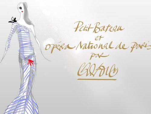 sortie-de-la-collection-christian-lacroix-x-opecc81ra-de-paris-pour-petit-bateau-charonbellis-blog-mode