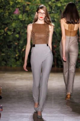 didit_h_cout2014_look04-charonbellis-blog-mode