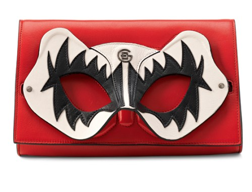 kiss-my-bag-pochette-kat-elena-ghisellini-charonbellis-blog-mode