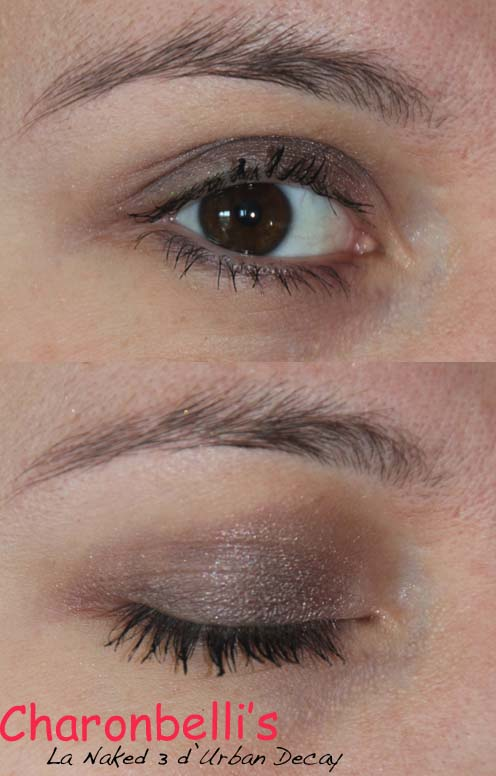la-naked-3-durban-decay-au-quotidien-tuto-make-up-7-2-charonbellis-blog-beautecc81
