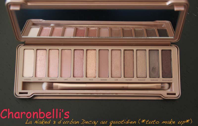 la-naked-3-durban-decay-au-quotidien-tuto-make-up-7-charonbellis-blog-beautecc81