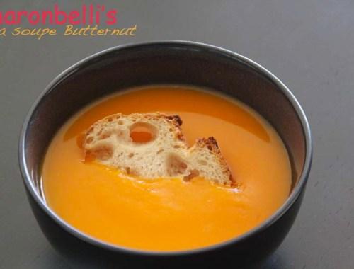 ma-soupe-butternut-charonbellis-blog-de-cuisine