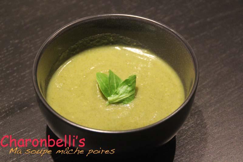 ma-soupe-macc82che-poires-charonbellis-blog-de-cuisine