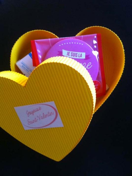 alibi-saint-valentin-pierre-fabre-charonbellis-blog-mode-et-beautecc81
