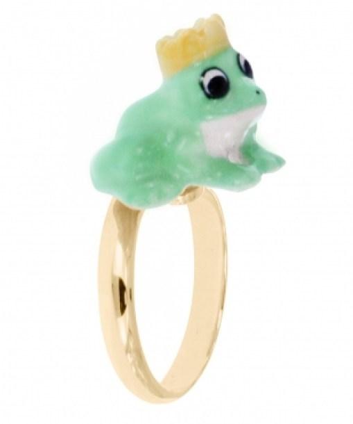 bague-recc81glable-prince-grenouille-nach-bijoux-charonbellis-blog-mode