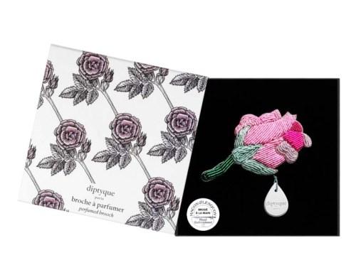 broche-parfumecc81e-dyptique-secc81lection-shopping-saint-valentin-4-charonbellis-blog-mode-et-beautecc81