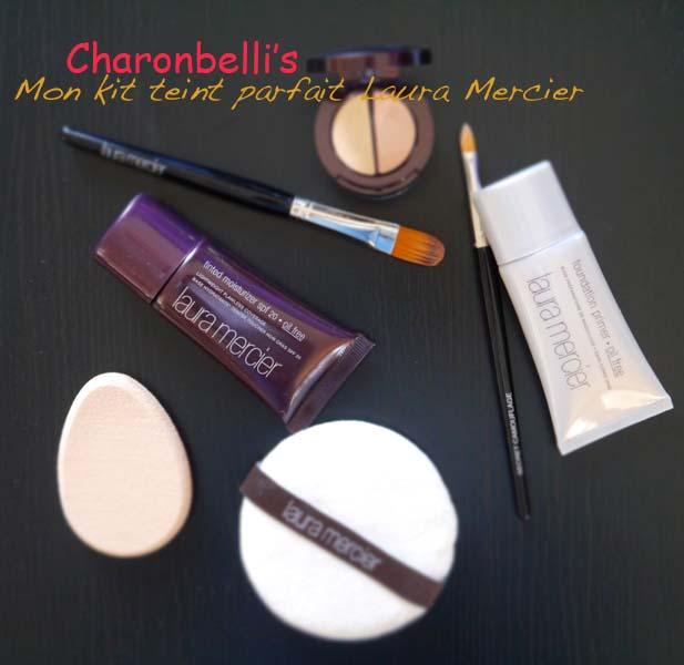 kit-teint-parfait-laura-mercier-1-charonbellis-blog-beautecc81