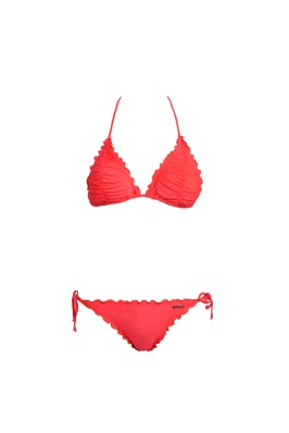 maillot-2-piecc80ces-red-seafolly-9-charonbellis-blog-mode
