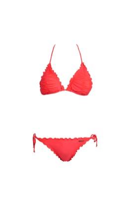 maillot-2-piecc80ces-red-seafolly-9-charonbellis-blog-mode