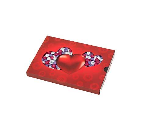 mms-personnalisecc81s-secc81lection-shopping-saint-valentin-3-charonbellis-blog-mode-et-beautecc81