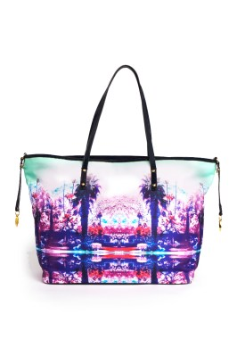 sac-multi-front-seafolly-5-charonbellis-blog-mode