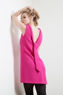 collection-fw-2014-fatima-guerrout-fashion-week-paris-2014-1-charonbellis-blog-mode