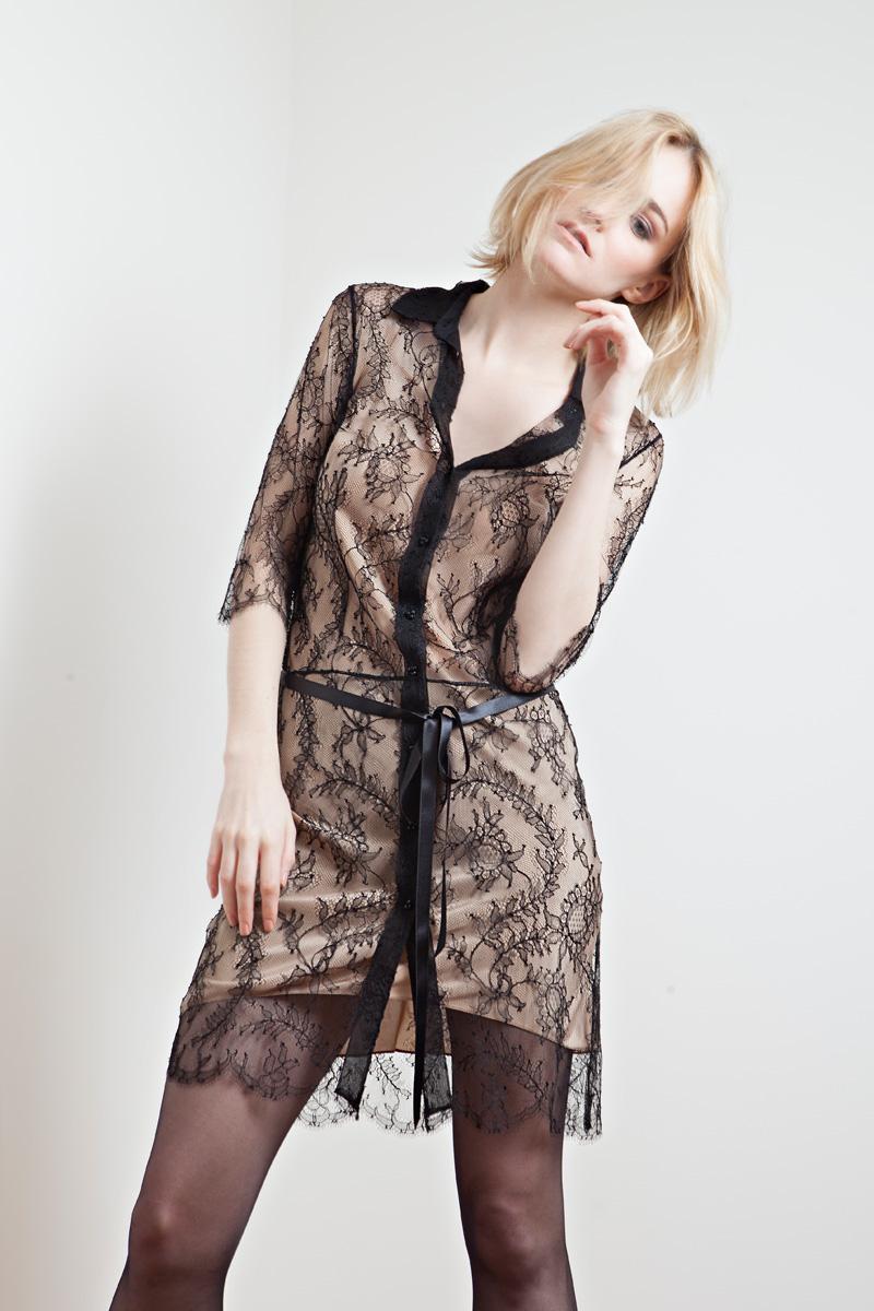 collection-fw-2014-fatima-guerrout-fashion-week-paris-2014-12-charonbellis-blog-mode