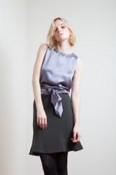 collection-fw-2014-fatima-guerrout-fashion-week-paris-2014-13-charonbellis-blog-mode